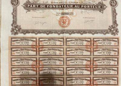 numismatique cabon à bordeaux et libourne