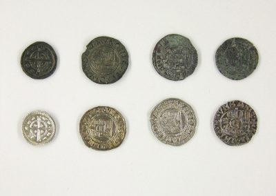 coin-5988998_1920