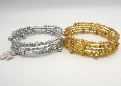 jewelry-2090198_1920
