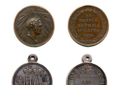 medals-of-the-russian-empire-1528451_1920