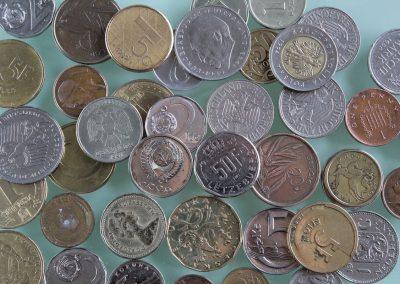 money-1856954_1920